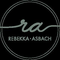Rebekka Asbach